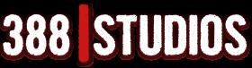 388 Studios Transparent logo